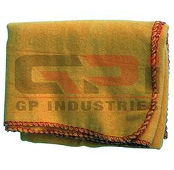 GP-699.1