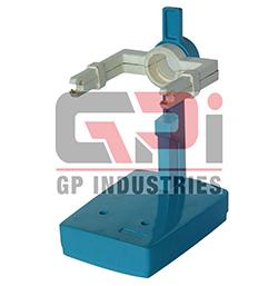 GP-1040.1