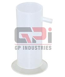 GP-122.1