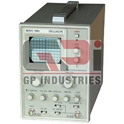 GP-1049