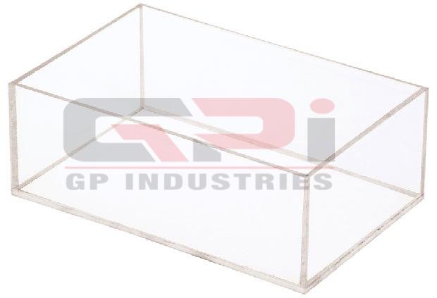 RECTANGULAR TANK – GPIndustries