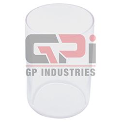 GP-743.1