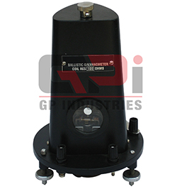 GP-865.1